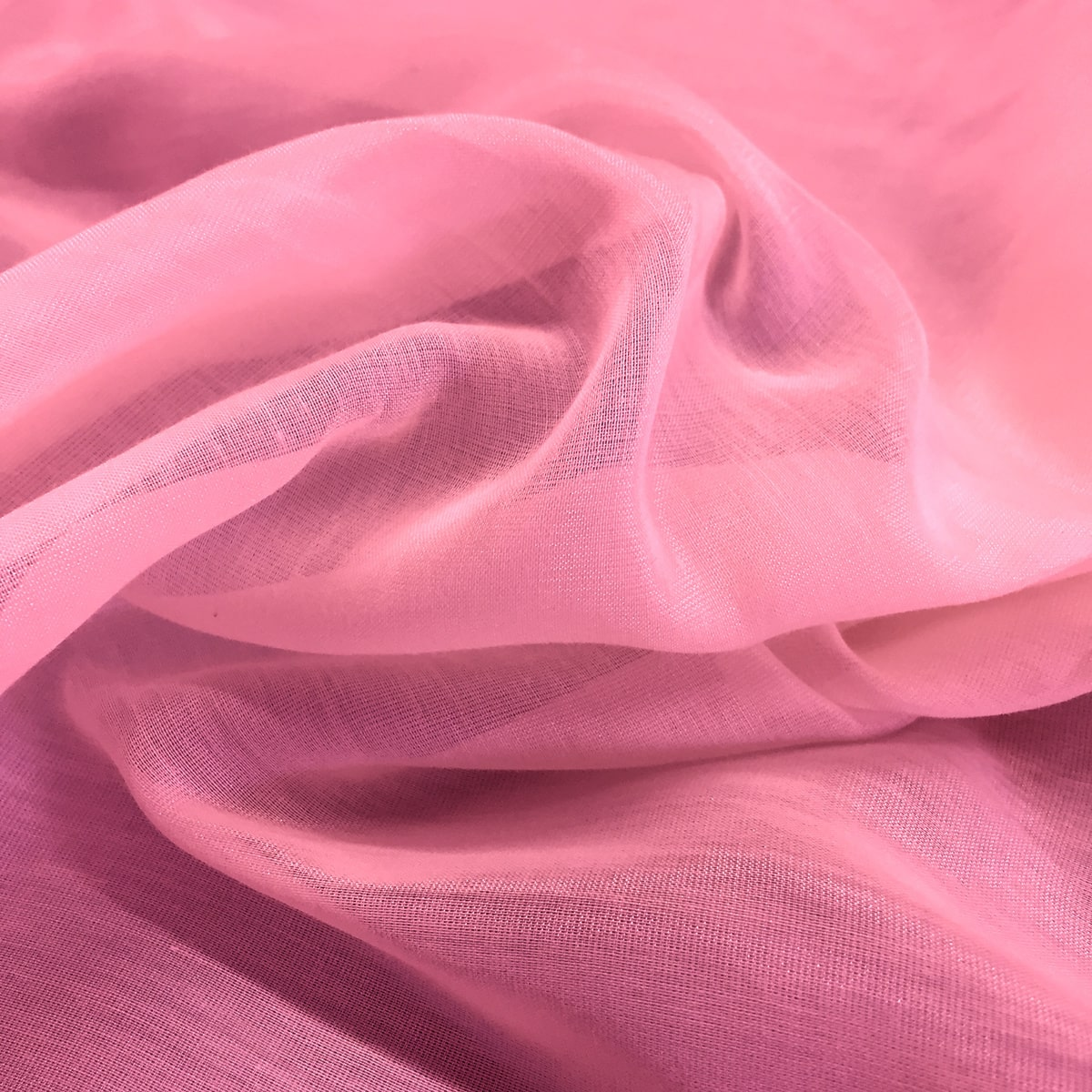 Ткань муслин - натуральная или нет? Свойства, достоинства и недостатки, отзывы покупателей